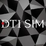 DTI SIM 格安SIM 比較